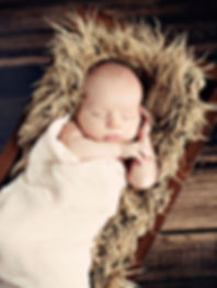 Newborn Photography Austin Tx Jessica Mitchell Photography