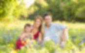 Family Photography Austin Tx - Jessica Mitchell Photographytography Austin Tx | Jessica Mitchell Photography