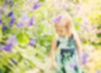 Children Photography   Jessica Mitchell Photography   Austin, Tx