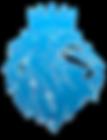 107-1071115_welcome-lions-legacy-blue-li