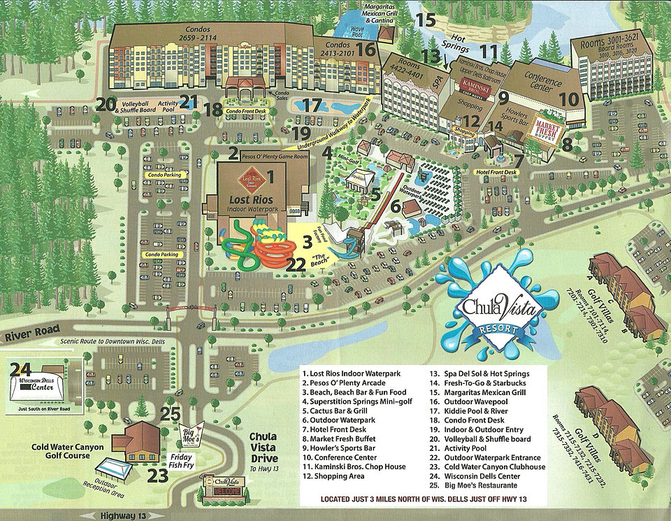 chula vista resort map with Resort Map on 180024312 additionally Gallery further LocationPhotoDirectLink G60403 D107777 I26214260 Noah s Ark Water Park Wisconsin Dells Wisconsin additionally Resort Map besides Why To Visit Aquatica Seaworld San Diegos Waterpark.