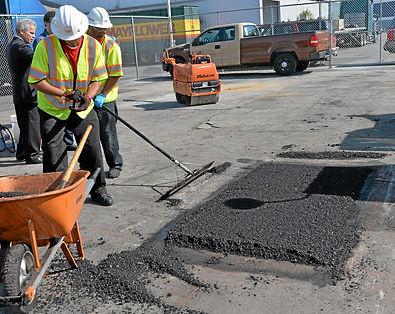 pothole repair.jpg