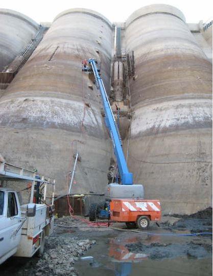 Big Dalton Dam.JPG