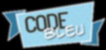 CodeBleu.png