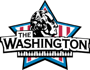 washington-logo- no white