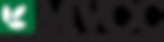 MVCC-Logo_cmyk.png