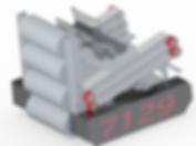 Sabertooth CAD.png