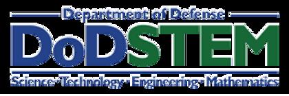 dod-stem-logo-color-min.png