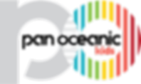 PanOceanic kids logos.png