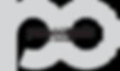 pano-logo-new.png