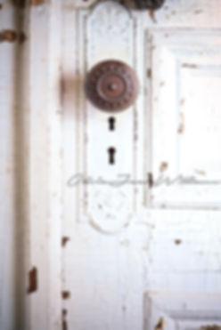 door print (1 of 1)ssss.jpg