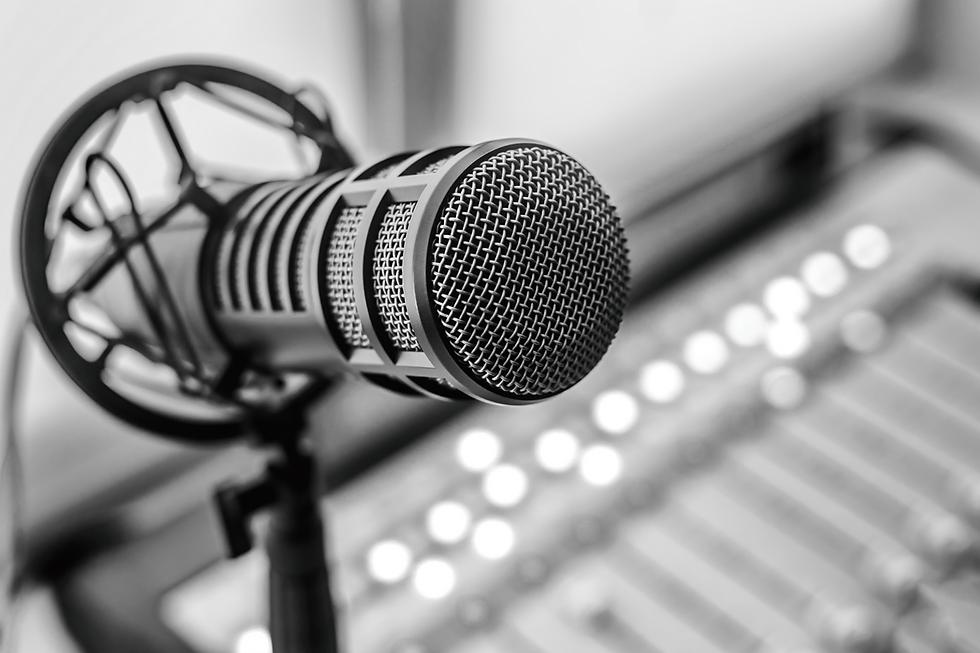 podcast header.png