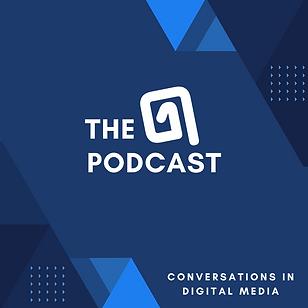 Rebranded Podcast Artwork.png