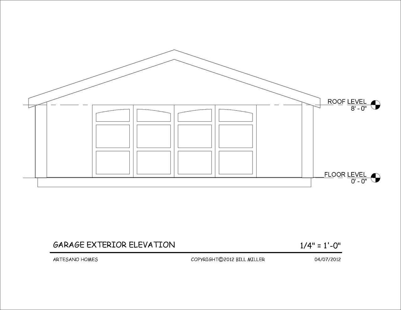 Front Elevation Design In Revit : Alexandra lyn miller certified interior designer wix