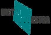 Logo INSTALFINESTRA.png