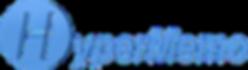 logo transp web.png