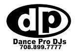 Dance Pro DJs - DJs - Photobooths - Uplighting