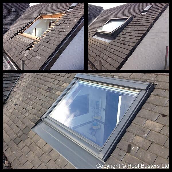 Image Result For Mr Roof