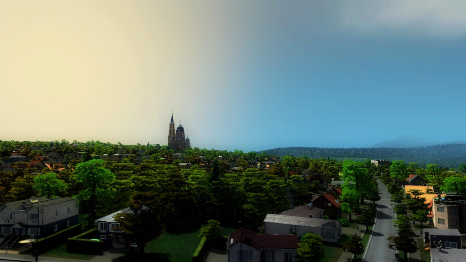 Royaume Norrois - Présentation des villes B87e7a_fcf78ff1065543f28a7ead3b43135db3.jpg?dn=255710_screenshots_2015-05-23_00010