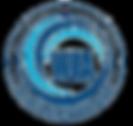 WJA_Logo_2014_edited_edited.png