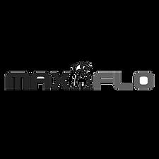 maxflo_edited.png