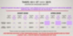 tarif 11.11.19.JPG