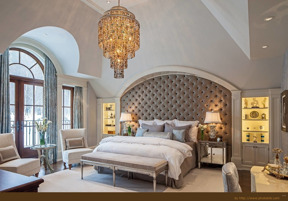 cool chandeliers for bedroom | carpetcleaningvirginia