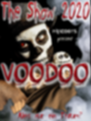 Voodoo_Alles_nur_geträumt.png