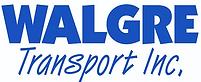 walgre logo.PNG