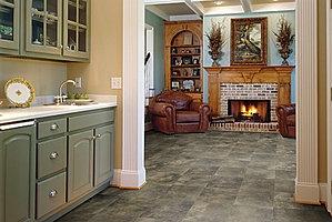 Laminate Stone Flooring contentuploads201502krono stone tile effect laminate Laminate Stone Look