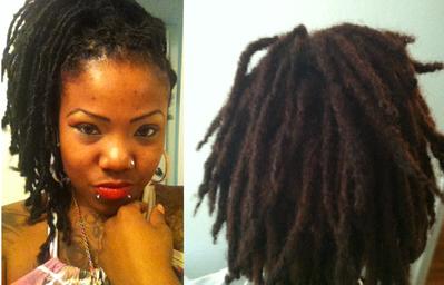 Dreadlock extensions hair braiding orl african american natural what is dreadlock extensions pmusecretfo Choice Image