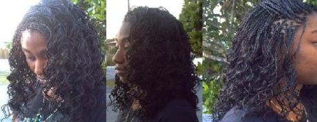 ... Crochet Braids With Freetress Hair Styles with Hair Salons In Orlando