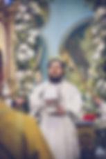 проповеди епископа Антония (Азизова)