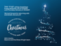 Christmas Layout 1.png