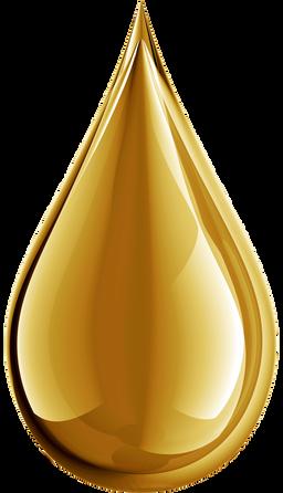 lubetech trinidad total lubricants fram filters