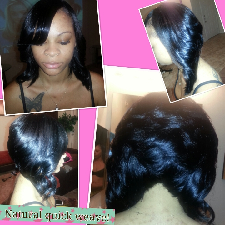 Best Hair Weave Houston Remy Hair Review