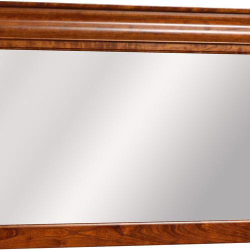 Willamsburg Dresser Mirror