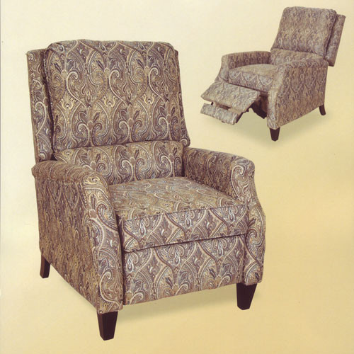 315 Lounge Recliner