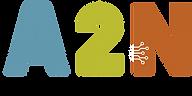 logo-A2N-color.png
