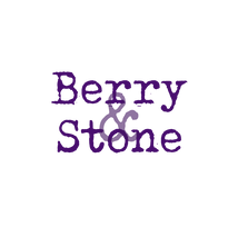 Berry & Stone Logo.png