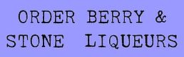 ORDER LIQUEURS.png