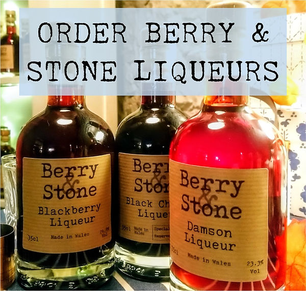 ORDER BERRY & STONE LIQUEURS.jpg
