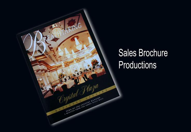 Mattress Discounters Sales Classy Websites Discount Web Site Designs | Wix.com