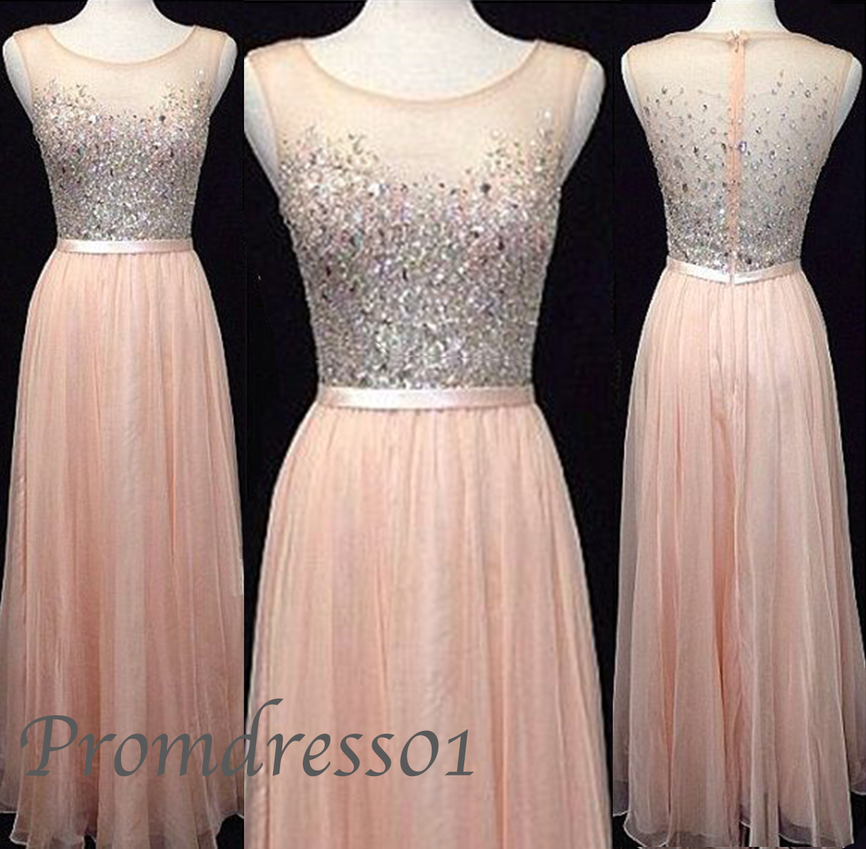 Cheap Dress To Order