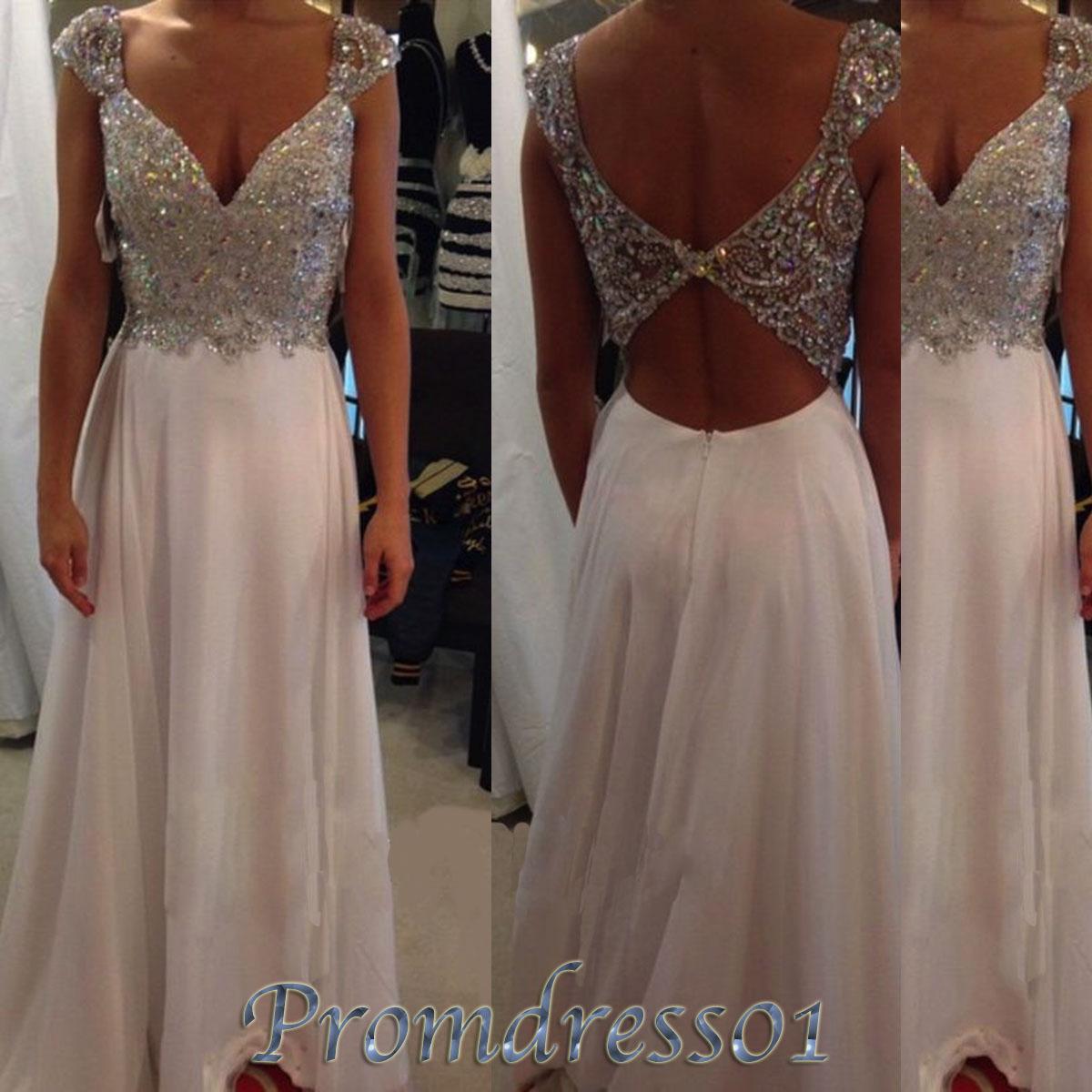 What to wear over a sleeveless dress to a wedding  Abby Nicholson abbynicholsonn on Pinterest