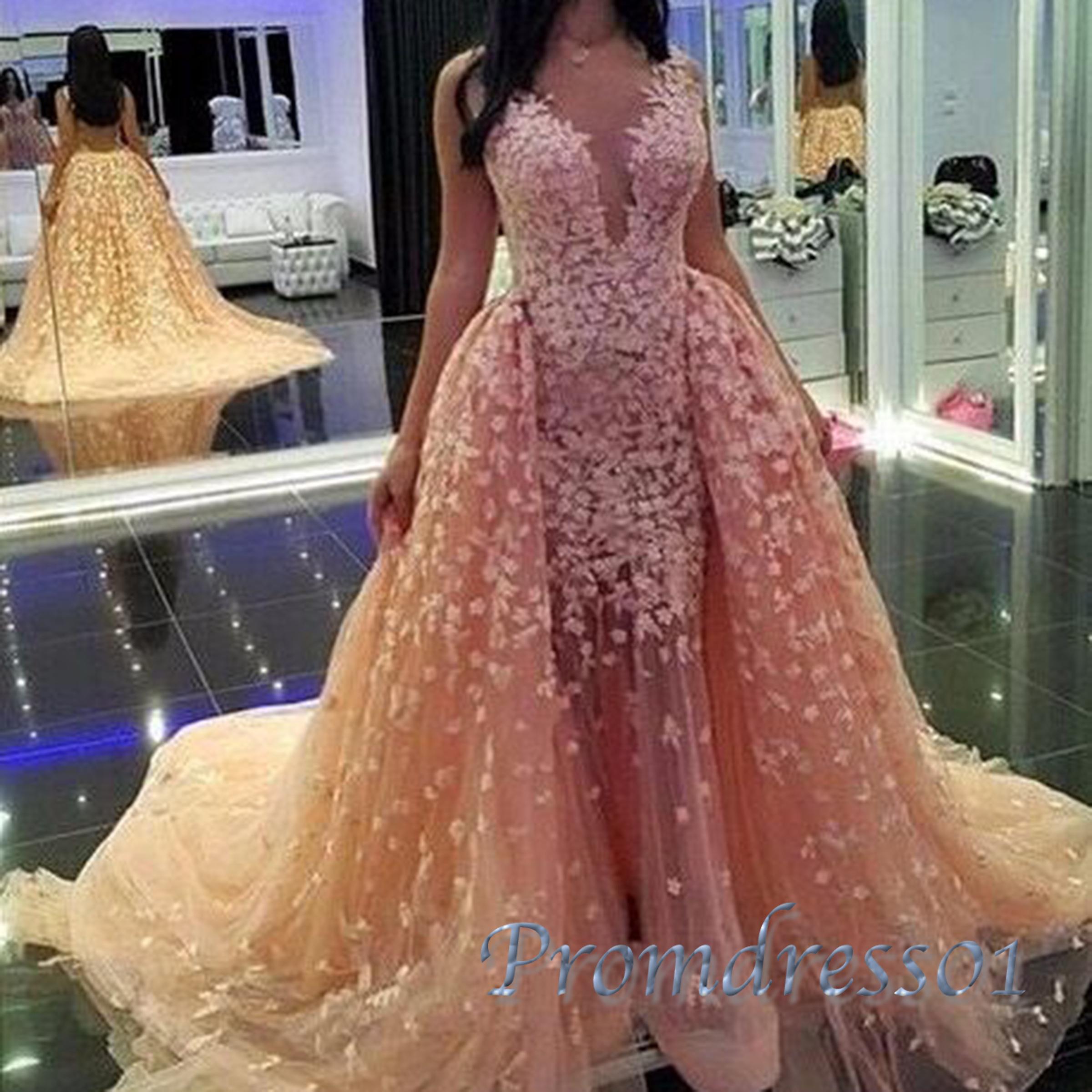 Deb Plus Size Prom Dresses 2017 - Discount Evening Dresses