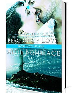 Cover Reveal: Inferno of Love by Allie Foniface @AllieBoniface1