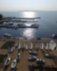 krynica-sea-2106168_1920.jpg