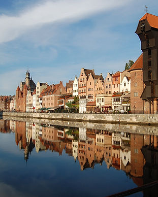 gdansk-3625496_1920.jpg