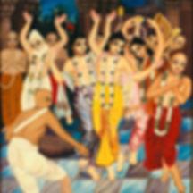 Sankirtan-2-thumb copy.jpg